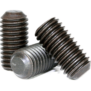 Set screw image