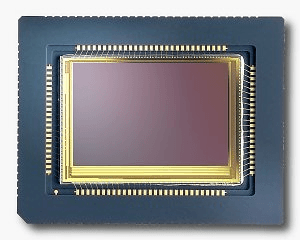 How to Select CMOS Image Sensors