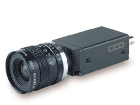 CCD Cameras Information | Engineering360