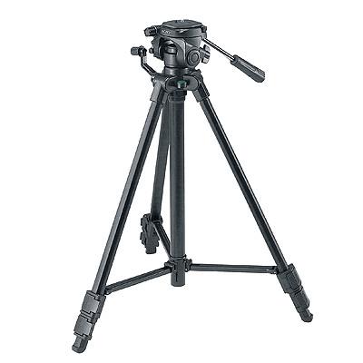 Ccd Cameras Information Engineering360