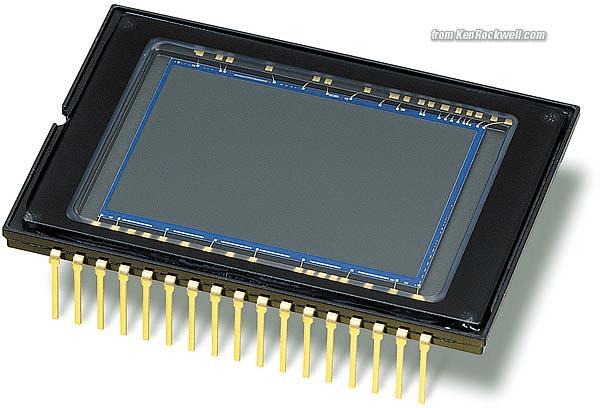 Bullet camera 1/3 Panasonic CCD 800TVL 2.8-12mm lens 42 ...   Ccd Sensor Camera