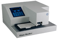 microplate processing systems