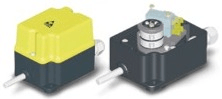 limit switches selection guide