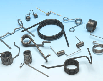 how to select wire assembly fabrication services