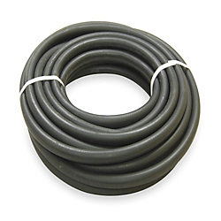 Rubber Tubing Selection Guide