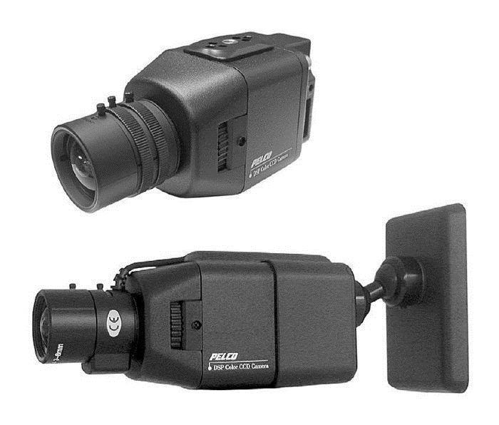 How to select night vision camera choose