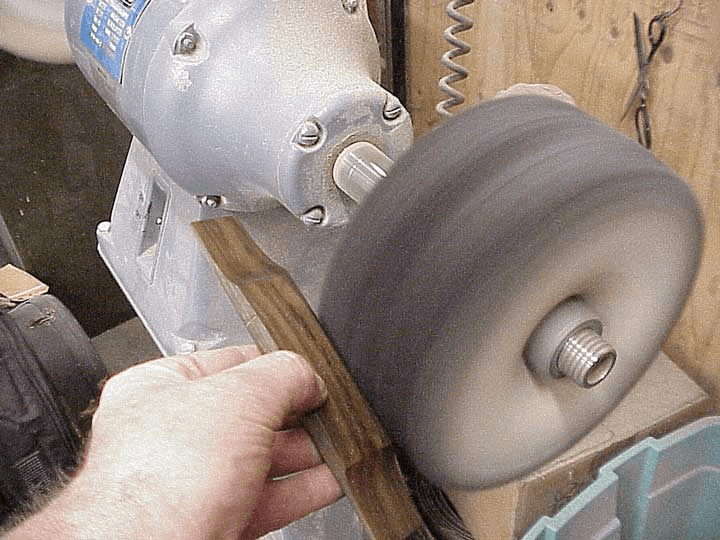 Buffing and Polishing Services Selection Guide | Engineering360