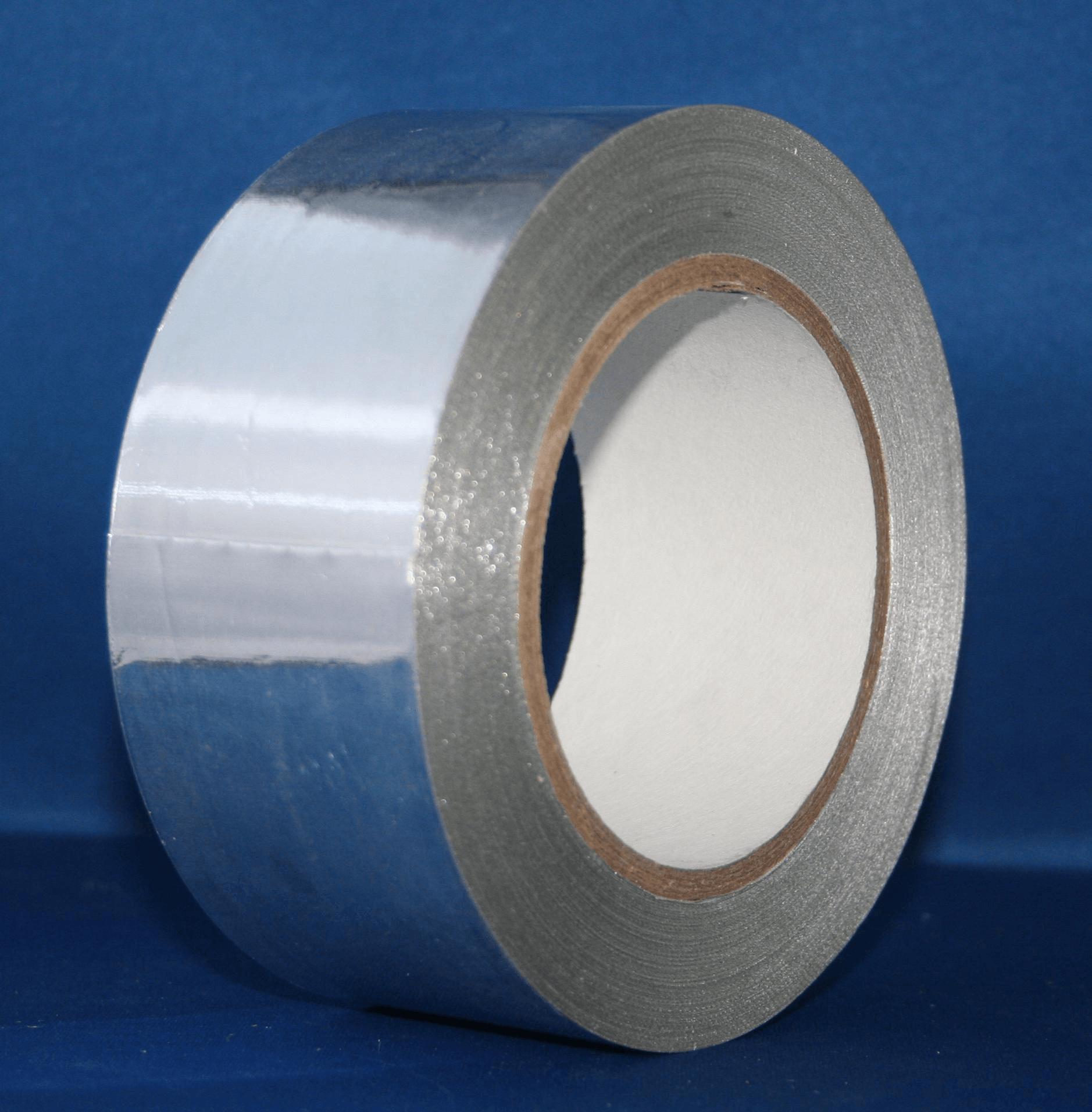 Thermal spray tape selection