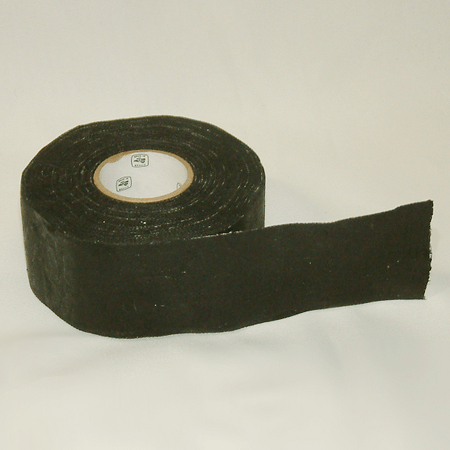 Selecting cloth tape friction
