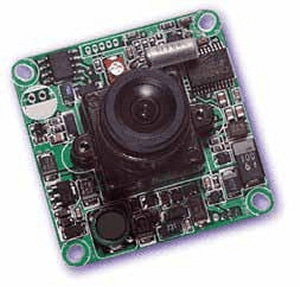 how to select board cameras