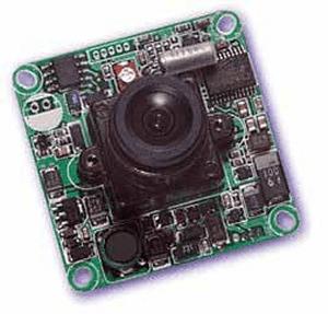 Board Cameras Information Engineering360