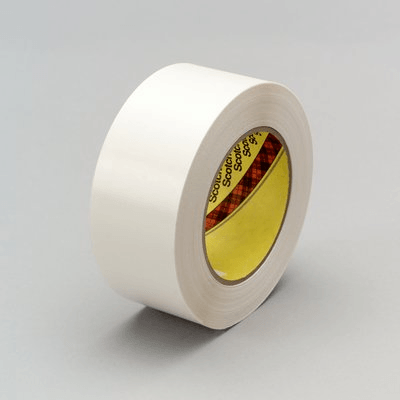Wave soldering tape selection type