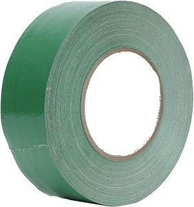 Sandblasting tape selection