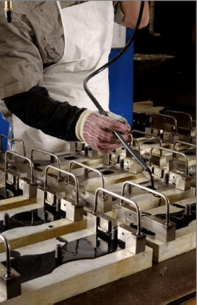 Rubber And Elastomer Molding Services Selection Guide