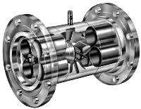 Turbine Flow Meters Selection Guide   Engineering360