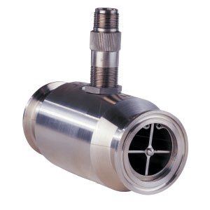 Turbine Flow Meter Selection Guide