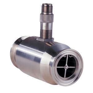 Turbine Flow Meters Information Engineering360