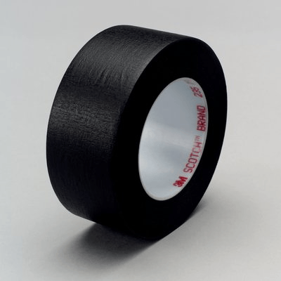 Photographic Tape image