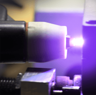 Plasma Welding Equipment Selection Guide Engineering360