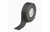 Anti-slip Tape image