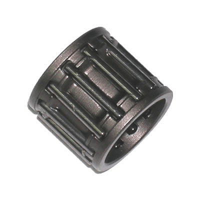 (Radial) needle roller bearing