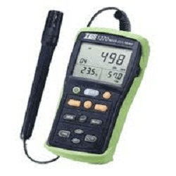 dissolved co2 instruments selection guide
