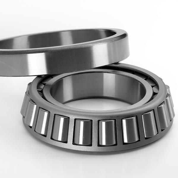Tapered roller bearing from Baxin Bearing