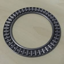 Selecting thrust needle roller bearing