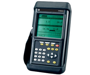 hygrometers and humidity measurement instruments selection guide