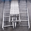 Cable Trays Information