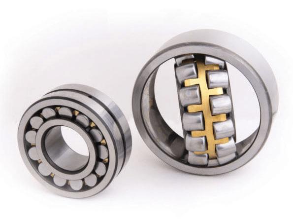 Spherical Roller Bearings Selection Guide | Engineering360