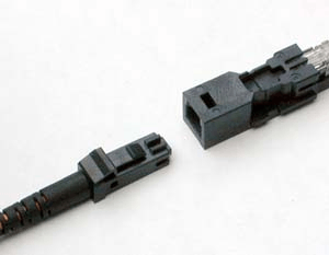 Fiber Optic Connectors Selection Guide Engineering360