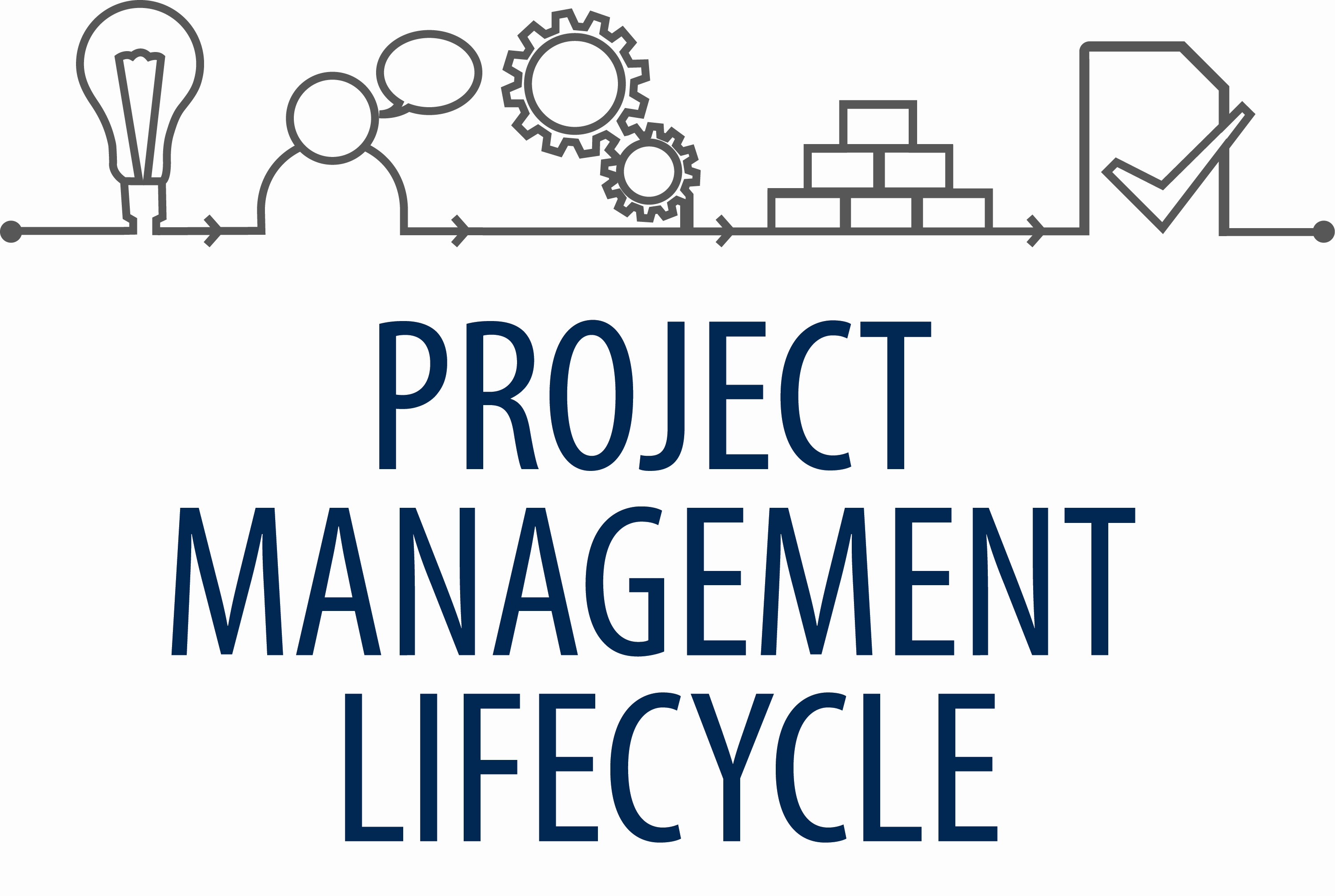 project management services Ridge project management - project managers now form the core of any construction team, coordinating the entire project while balancing costs, quality and.