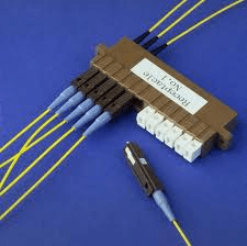 how to select fiber optic connectors