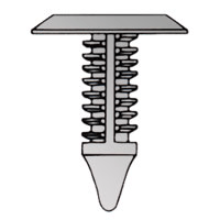 push on fasteners selection guide