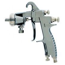 Specialty Coating Equipments
