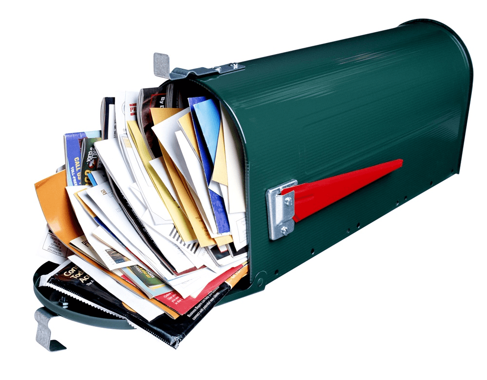 How to Select Direct Mail and Fulfillment Services