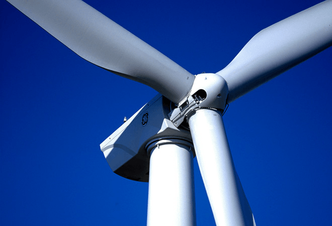 Wind Turbines Information | Engineering360