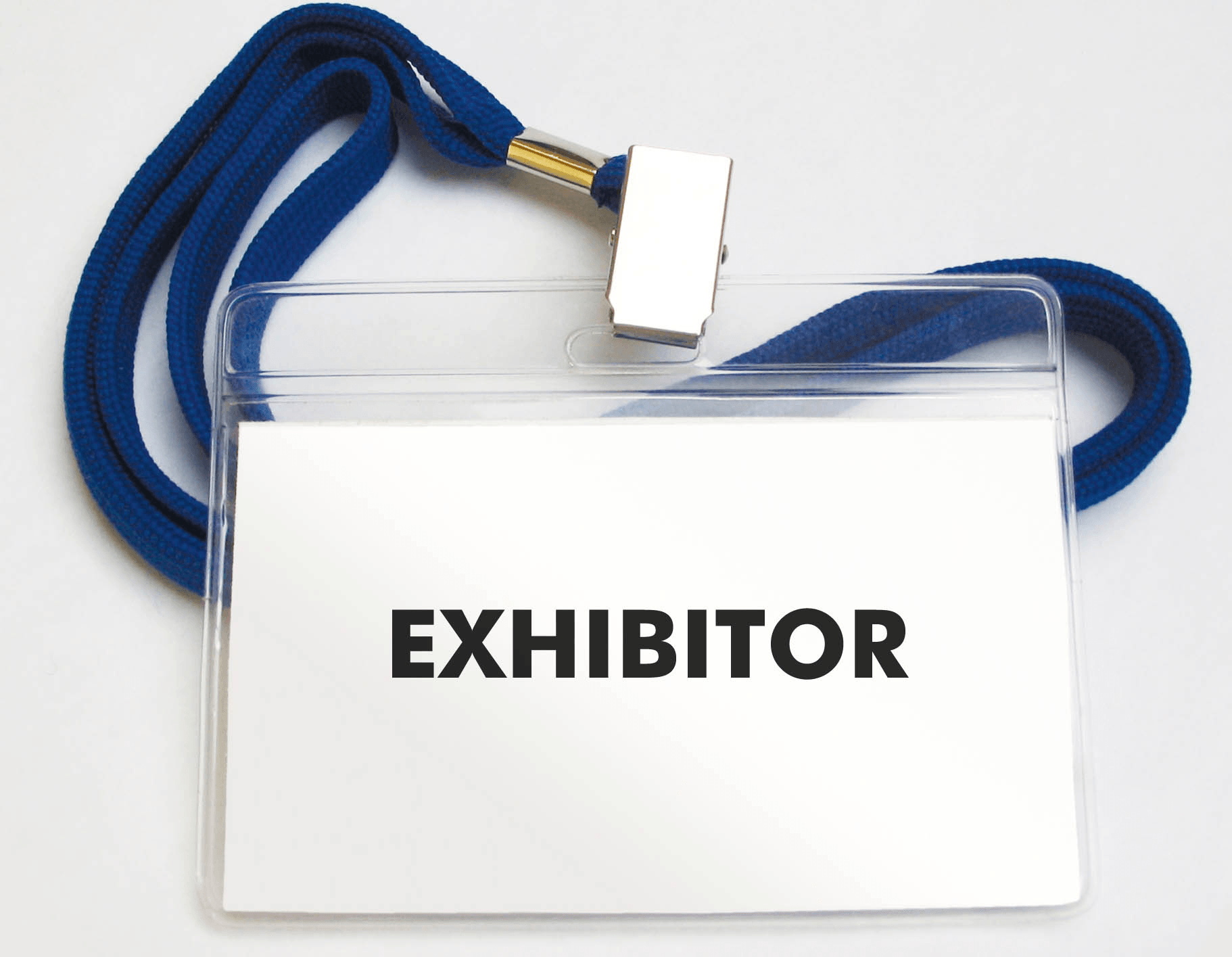 Trade Shows, Conferences, and Exhibitions Information