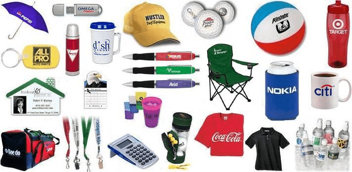 Promotional Products for Trade Shows image