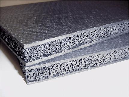 Ceramic Matrix Composites Information Engineering360