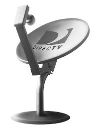 Selecting dish antennas