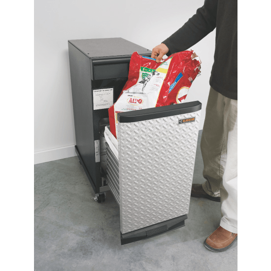 Residential Trash Compactor Compactors Use And Reference