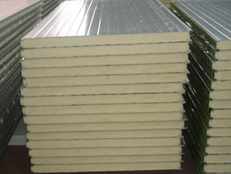 Polystyrene Resins And Styrene Copolymers Selection Guide