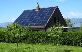 how to select photovoltaic cells