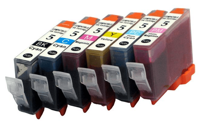 Cartucho para impresora hp f380 manual