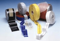 Selecting Thermal Insulating Tapes