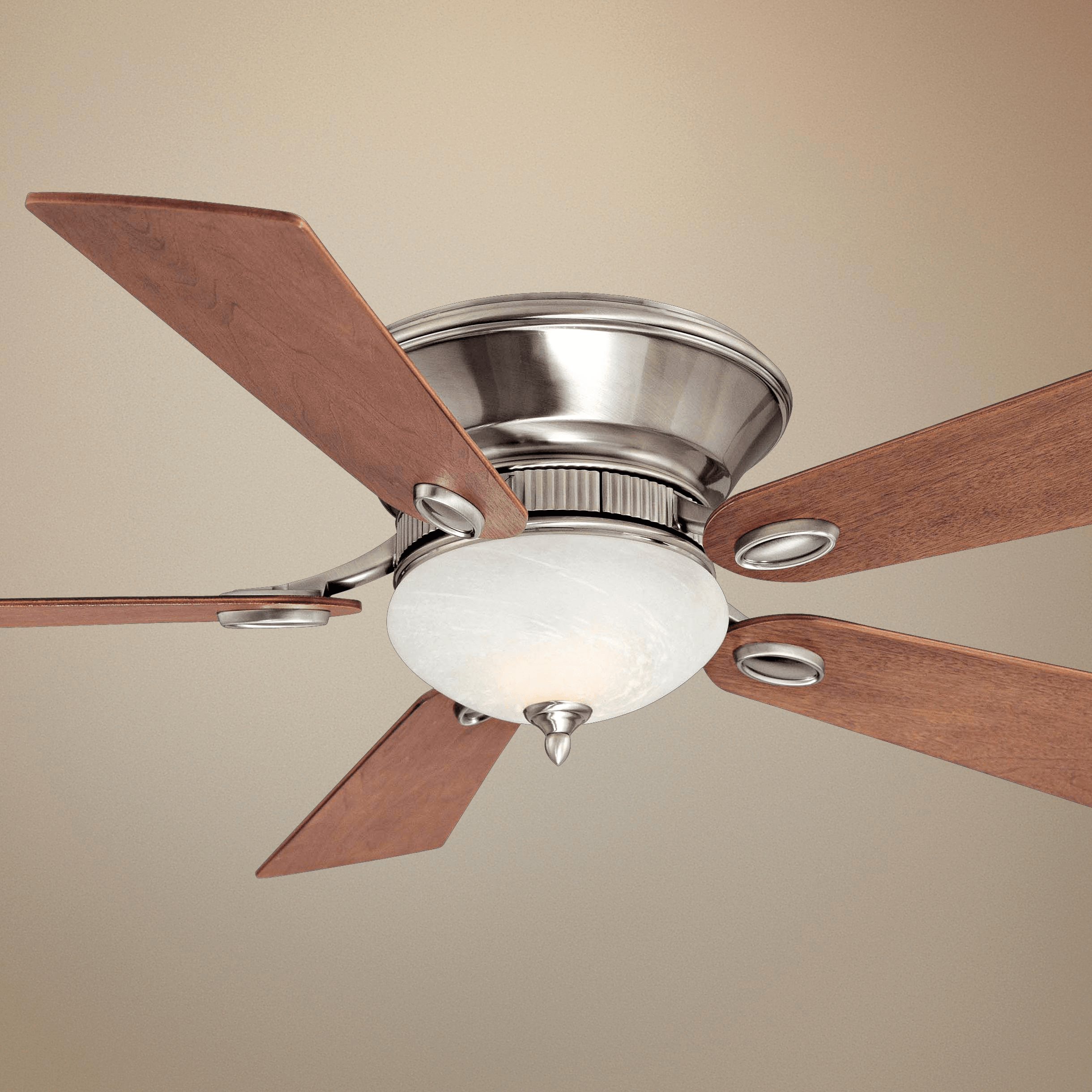 fan full low ceiling pictures withing size concept room lighting remarkableing lights of best roomliving remarkable living ceilings fans for with