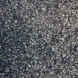 asphalt road surfacing materials selection guide