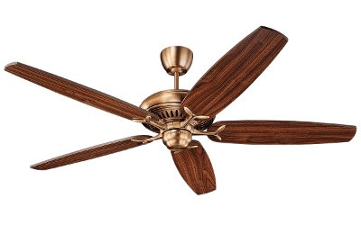 energy star ceiling fan